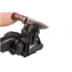 Knivsliper Verktøysliper Båndsliper Elektrisk