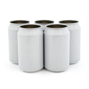 ølbokser 330ml